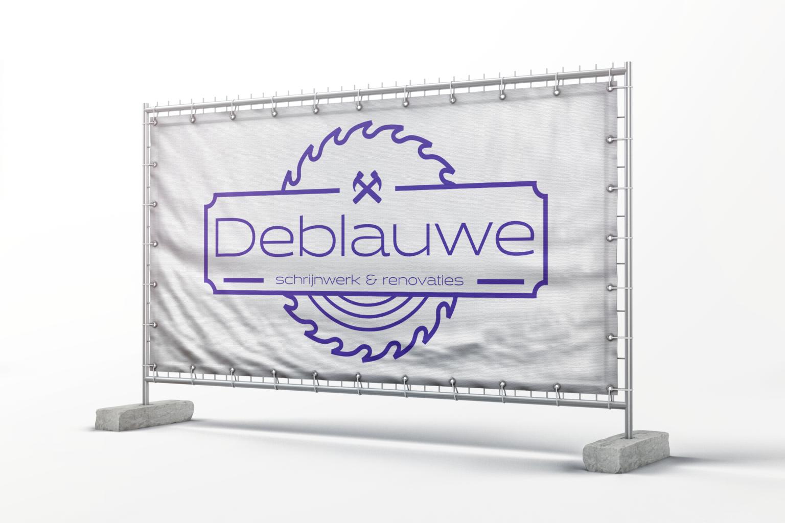 banner-deblauwe